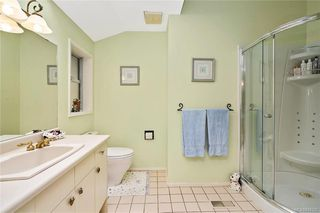 Photo 26: 948 Kentwood Terr in Saanich: SE Broadmead House for sale (Saanich East)  : MLS®# 844332