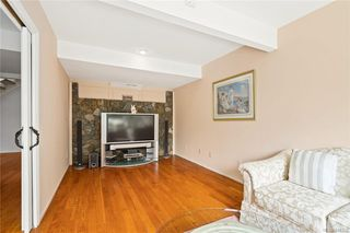 Photo 32: 948 Kentwood Terr in Saanich: SE Broadmead House for sale (Saanich East)  : MLS®# 844332