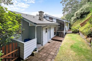 Photo 38: 948 Kentwood Terr in Saanich: SE Broadmead House for sale (Saanich East)  : MLS®# 844332