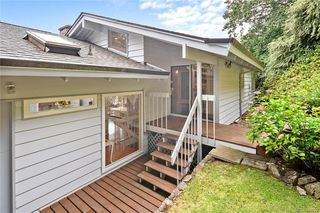 Photo 39: 948 Kentwood Terr in Saanich: SE Broadmead House for sale (Saanich East)  : MLS®# 844332