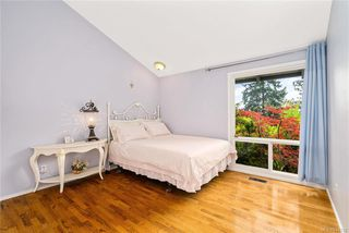 Photo 27: 948 Kentwood Terr in Saanich: SE Broadmead House for sale (Saanich East)  : MLS®# 844332