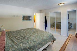 Photo 12: 231 MIDRIDGE CR SE in Calgary: Midnapore RES for sale : MLS®# C4287792
