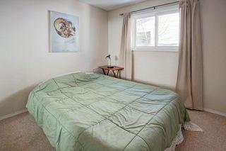 Photo 14: 231 MIDRIDGE CR SE in Calgary: Midnapore RES for sale : MLS®# C4287792