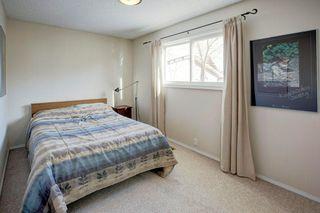 Photo 16: 231 MIDRIDGE CR SE in Calgary: Midnapore RES for sale : MLS®# C4287792
