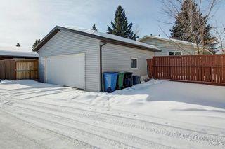 Photo 30: 231 MIDRIDGE CR SE in Calgary: Midnapore RES for sale : MLS®# C4287792
