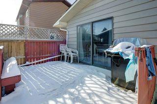 Photo 26: 231 MIDRIDGE CR SE in Calgary: Midnapore RES for sale : MLS®# C4287792
