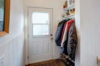 Photo 18: 231 MIDRIDGE CR SE in Calgary: Midnapore RES for sale : MLS®# C4287792