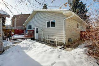 Photo 29: 231 MIDRIDGE CR SE in Calgary: Midnapore RES for sale : MLS®# C4287792