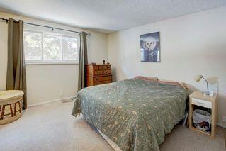 Photo 11: 231 MIDRIDGE CR SE in Calgary: Midnapore RES for sale : MLS®# C4287792