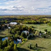 Photo 4: 51322- RR 262: Rural Parkland County Rural Land/Vacant Lot for sale : MLS®# E4209624