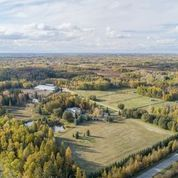 Photo 3: 51322- RR 262: Rural Parkland County Rural Land/Vacant Lot for sale : MLS®# E4209624