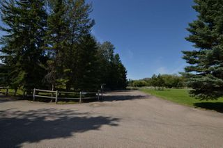 Photo 8: 51322- RR 262: Rural Parkland County Rural Land/Vacant Lot for sale : MLS®# E4209624