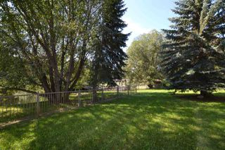 Photo 15: 51322- RR 262: Rural Parkland County Rural Land/Vacant Lot for sale : MLS®# E4209624