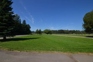 Photo 11: 51322- RR 262: Rural Parkland County Rural Land/Vacant Lot for sale : MLS®# E4209624