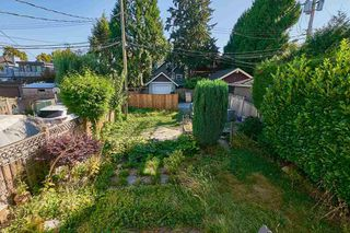 Photo 20: 970 W 17TH Avenue in Vancouver: Cambie House for sale (Vancouver West)  : MLS®# R2488196