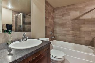 Photo 19: 205 716 3 Avenue NW in Calgary: Sunnyside Apartment for sale : MLS®# A1032794
