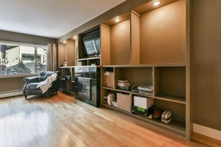 Photo 4: 205 716 3 Avenue NW in Calgary: Sunnyside Apartment for sale : MLS®# A1032794