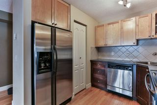 Photo 11: 205 716 3 Avenue NW in Calgary: Sunnyside Apartment for sale : MLS®# A1032794
