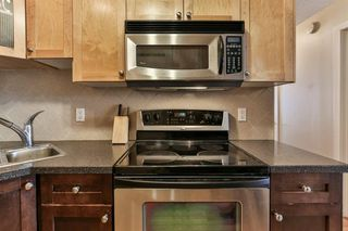 Photo 13: 205 716 3 Avenue NW in Calgary: Sunnyside Apartment for sale : MLS®# A1032794