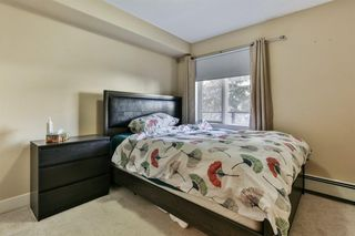 Photo 14: 205 716 3 Avenue NW in Calgary: Sunnyside Apartment for sale : MLS®# A1032794
