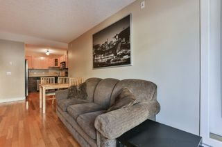 Photo 6: 205 716 3 Avenue NW in Calgary: Sunnyside Apartment for sale : MLS®# A1032794