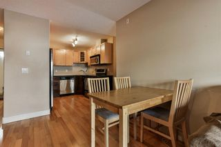 Photo 8: 205 716 3 Avenue NW in Calgary: Sunnyside Apartment for sale : MLS®# A1032794