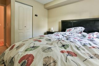 Photo 15: 205 716 3 Avenue NW in Calgary: Sunnyside Apartment for sale : MLS®# A1032794