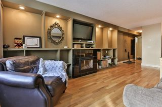 Photo 1: 205 716 3 Avenue NW in Calgary: Sunnyside Apartment for sale : MLS®# A1032794