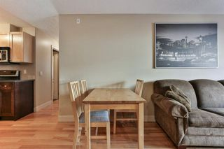Photo 7: 205 716 3 Avenue NW in Calgary: Sunnyside Apartment for sale : MLS®# A1032794