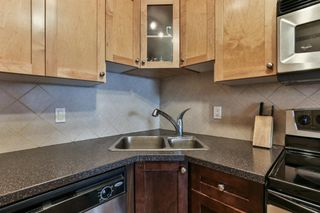 Photo 12: 205 716 3 Avenue NW in Calgary: Sunnyside Apartment for sale : MLS®# A1032794