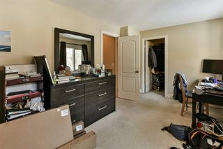 Photo 16: 205 716 3 Avenue NW in Calgary: Sunnyside Apartment for sale : MLS®# A1032794