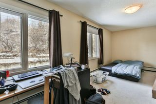 Photo 17: 205 716 3 Avenue NW in Calgary: Sunnyside Apartment for sale : MLS®# A1032794