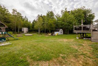 Photo 30: 345 Springfield Lake Road in Middle Sackville: 26-Beaverbank, Upper Sackville Residential for sale (Halifax-Dartmouth)  : MLS®# 202018779