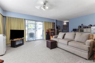 "Photo 13: 3849 INVERNESS Street in Port Coquitlam: Lincoln Park PQ House for sale in ""Sun Valley"" : MLS®# R2498419"