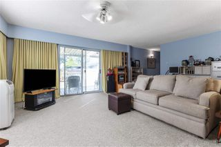 "Photo 14: 3849 INVERNESS Street in Port Coquitlam: Lincoln Park PQ House for sale in ""Sun Valley"" : MLS®# R2498419"