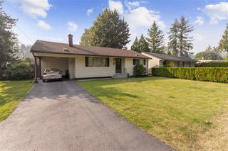 "Photo 23: 3849 INVERNESS Street in Port Coquitlam: Lincoln Park PQ House for sale in ""Sun Valley"" : MLS®# R2498419"