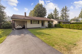 "Photo 24: 3849 INVERNESS Street in Port Coquitlam: Lincoln Park PQ House for sale in ""Sun Valley"" : MLS®# R2498419"