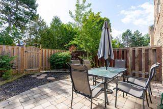 Photo 13: 14 50 Dundalk Drive in Toronto: Dorset Park Condo for lease (Toronto E04)  : MLS®# E4956231