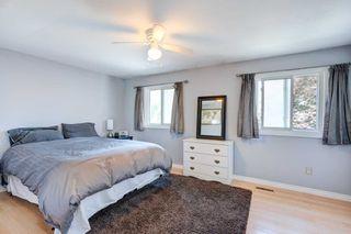 Photo 9: 14 50 Dundalk Drive in Toronto: Dorset Park Condo for lease (Toronto E04)  : MLS®# E4956231