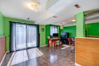 Photo 12: 14 50 Dundalk Drive in Toronto: Dorset Park Condo for lease (Toronto E04)  : MLS®# E4956231