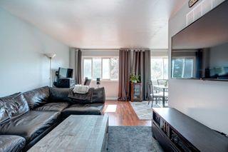 Photo 3: 14 50 Dundalk Drive in Toronto: Dorset Park Condo for lease (Toronto E04)  : MLS®# E4956231