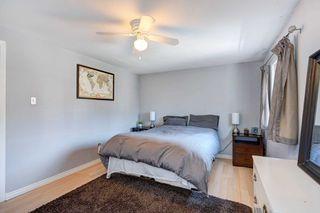 Photo 8: 14 50 Dundalk Drive in Toronto: Dorset Park Condo for lease (Toronto E04)  : MLS®# E4956231