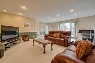 Photo 12: 790 WHEELER Road W in Edmonton: Zone 22 House for sale : MLS®# E4220331
