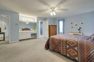 Photo 16: 790 WHEELER Road W in Edmonton: Zone 22 House for sale : MLS®# E4220331