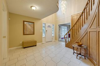 Photo 13: 790 WHEELER Road W in Edmonton: Zone 22 House for sale : MLS®# E4220331