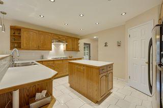 Photo 7: 790 WHEELER Road W in Edmonton: Zone 22 House for sale : MLS®# E4220331