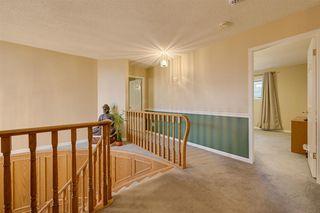 Photo 14: 790 WHEELER Road W in Edmonton: Zone 22 House for sale : MLS®# E4220331