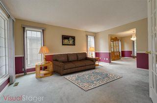 Photo 5: 790 WHEELER Road W in Edmonton: Zone 22 House for sale : MLS®# E4220331