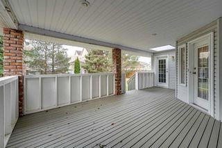 Photo 26: 790 WHEELER Road W in Edmonton: Zone 22 House for sale : MLS®# E4220331