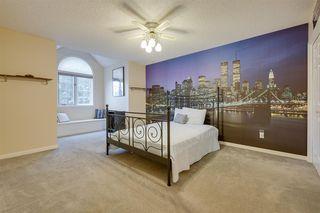 Photo 18: 790 WHEELER Road W in Edmonton: Zone 22 House for sale : MLS®# E4220331